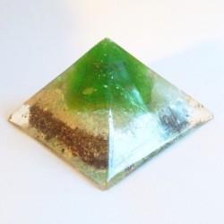 Orgone Pyramide Aegis 2