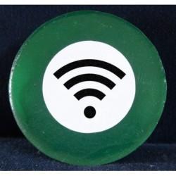 Husorgonitt WiFi