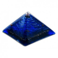 Orgone Pyramide Tranquility