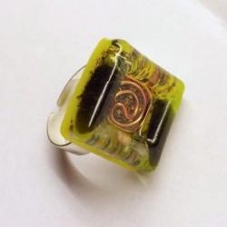Orgone ring Amalia